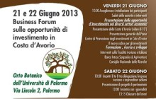 Business-Forum