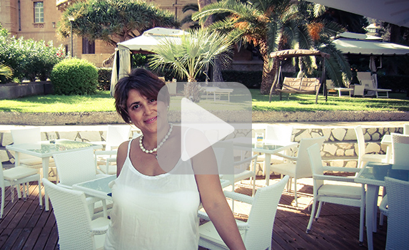 canale_youtube