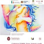 Conferenza Roma