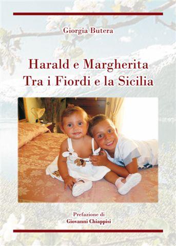 Harald e Margherita