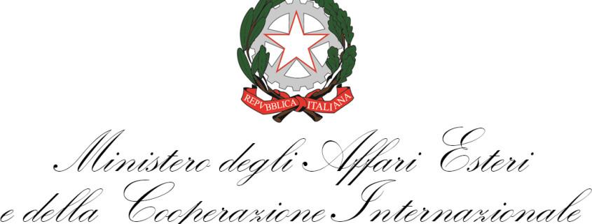 Logo_Repubblica_Colori