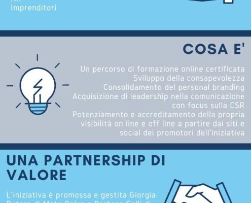 CSR_Butera_Galli